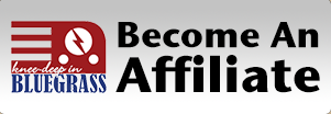 become-affiliate